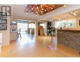 1854 Myhrest Rd-Property-23223230-Photo-47.jpg