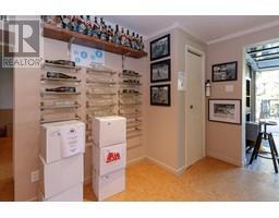 1854 Myhrest Rd-Property-23223230-Photo-48.jpg