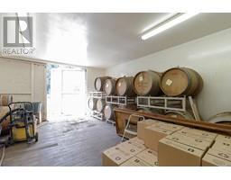 1854 Myhrest Rd-Property-23223230-Photo-5.jpg