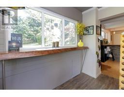 1854 Myhrest Rd-Property-23223230-Photo-50.jpg