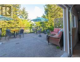 1854 Myhrest Rd-Property-23223230-Photo-51.jpg
