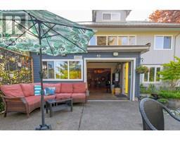 1854 Myhrest Rd-Property-23223230-Photo-53.jpg