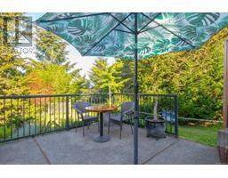 1854 Myhrest Rd-Property-23223230-Photo-54.jpg