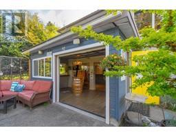 1854 Myhrest Rd-Property-23223230-Photo-55.jpg