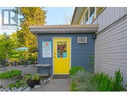 1854 Myhrest Rd-Property-23223230-Photo-56.jpg