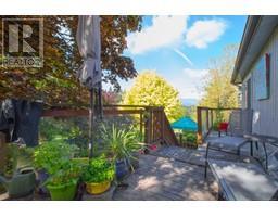 1854 Myhrest Rd-Property-23223230-Photo-61.jpg