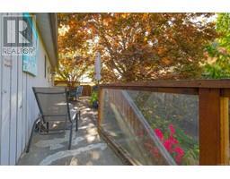 1854 Myhrest Rd-Property-23223230-Photo-62.jpg