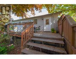 1854 Myhrest Rd-Property-23223230-Photo-63.jpg