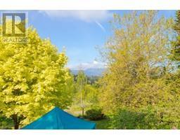 1854 Myhrest Rd-Property-23223230-Photo-64.jpg