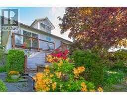 1854 Myhrest Rd-Property-23223230-Photo-66.jpg