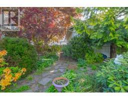 1854 Myhrest Rd-Property-23223230-Photo-67.jpg
