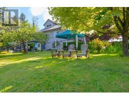 1854 Myhrest Rd-Property-23223230-Photo-70.jpg