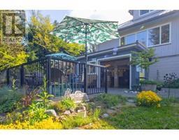 1854 Myhrest Rd-Property-23223230-Photo-72.jpg