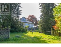 1854 Myhrest Rd-Property-23223230-Photo-73.jpg