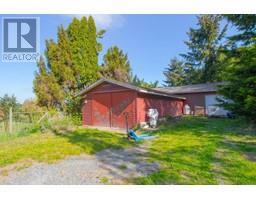1854 Myhrest Rd-Property-23223230-Photo-74.jpg