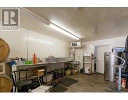 1854 Myhrest Rd-Property-23223230-Photo-76.jpg