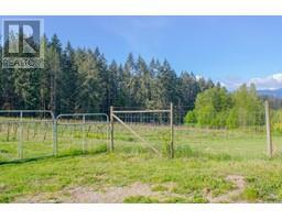 1854 Myhrest Rd-Property-23223230-Photo-77.jpg