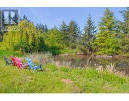 1854 Myhrest Rd-Property-23223230-Photo-78.jpg