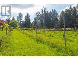 1854 Myhrest Rd-Property-23223230-Photo-79.jpg