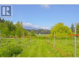 1854 Myhrest Rd-Property-23223230-Photo-80.jpg