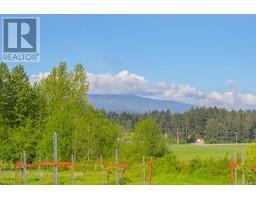 1854 Myhrest Rd-Property-23223230-Photo-81.jpg