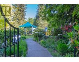 1854 Myhrest Rd-Property-23223230-Photo-82.jpg