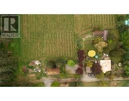 1854 Myhrest Rd-Property-23223230-Photo-85.jpg