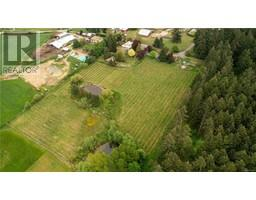 1854 Myhrest Rd-Property-23223230-Photo-87.jpg