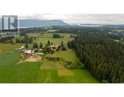 1854 Myhrest Rd-Property-23223230-Photo-90.jpg