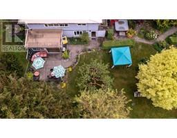 1854 Myhrest Rd-Property-23223230-Photo-93.jpg