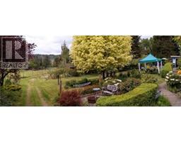 1854 Myhrest Rd-Property-23223230-Photo-94.jpg