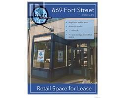 669 Fort St-Property-23264478-Photo-1.jpg