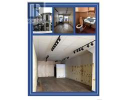 669 Fort St-Property-23264478-Photo-2.jpg
