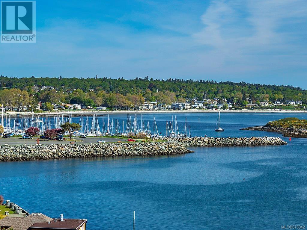 504 1175 Beach DrOak Bay, British Columbia  V8S 2N2 - Photo 34 - 876942