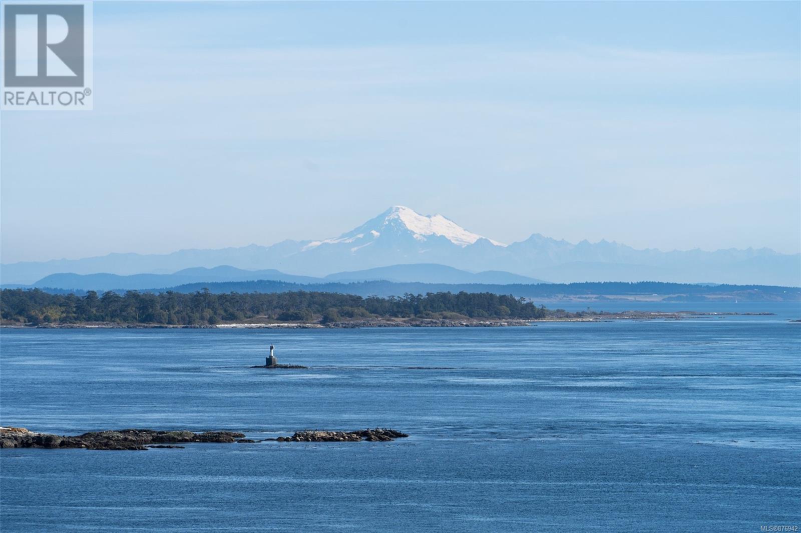 504 1175 Beach DrOak Bay, British Columbia  V8S 2N2 - Photo 36 - 876942