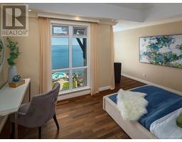 504 1175 Beach Dr-Property-23269757-Photo-19.jpg