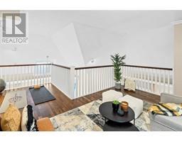 504 1175 Beach Dr-Property-23269757-Photo-26.jpg