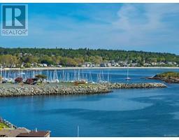 504 1175 Beach Dr-Property-23269757-Photo-34.jpg