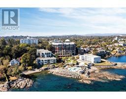 504 1175 Beach Dr-Property-23269757-Photo-41.jpg