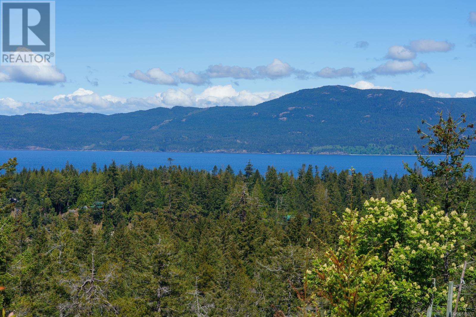 Lt 77 Spring Bay RdLasqueti Island, British Columbia  V0R 2J9 - Photo 4 - 876937
