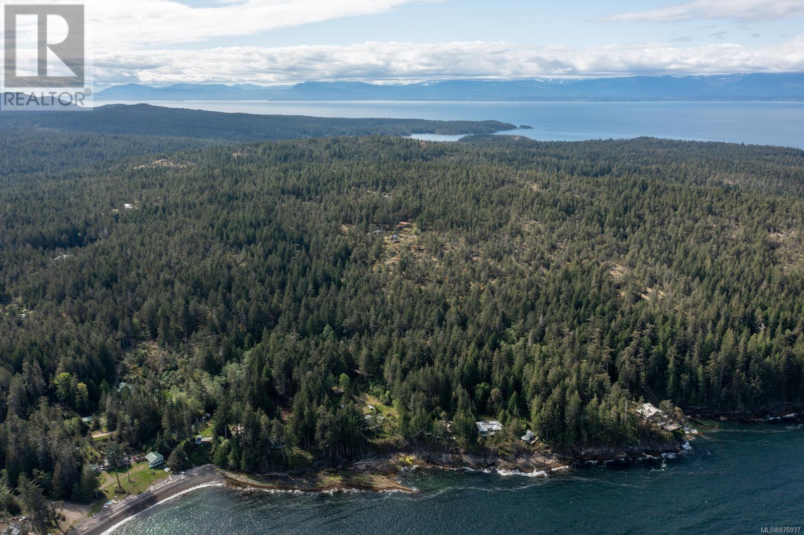 Lt 77 Spring Bay RdLasqueti Island, British Columbia  V0R 2J9 - Photo 50 - 876937