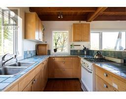 LT 77 Spring Bay Rd-Property-23270478-Photo-7.jpg