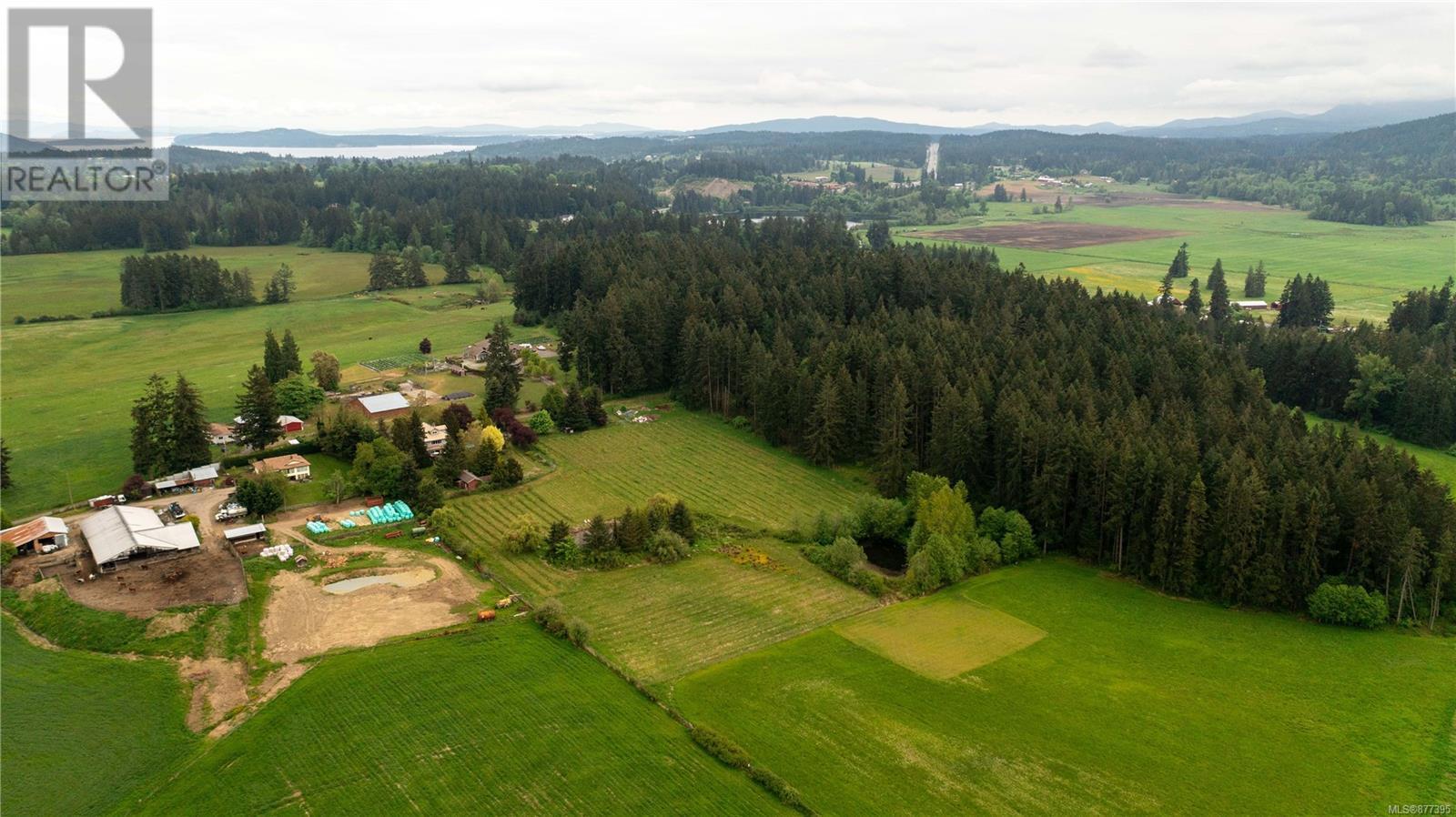 . Cls StCobble Hill, British Columbia  V0R 1N1 - Photo 10 - 877395