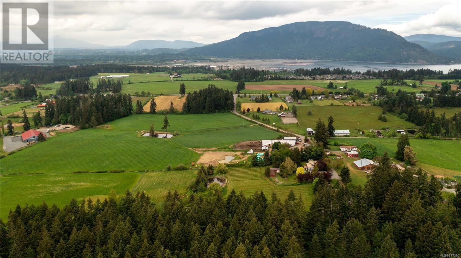 . Cls StCobble Hill, British Columbia  V0R 1N1 - Photo 12 - 877395