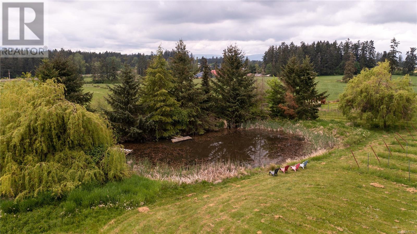 . Cls StCobble Hill, British Columbia  V0R 1N1 - Photo 14 - 877395