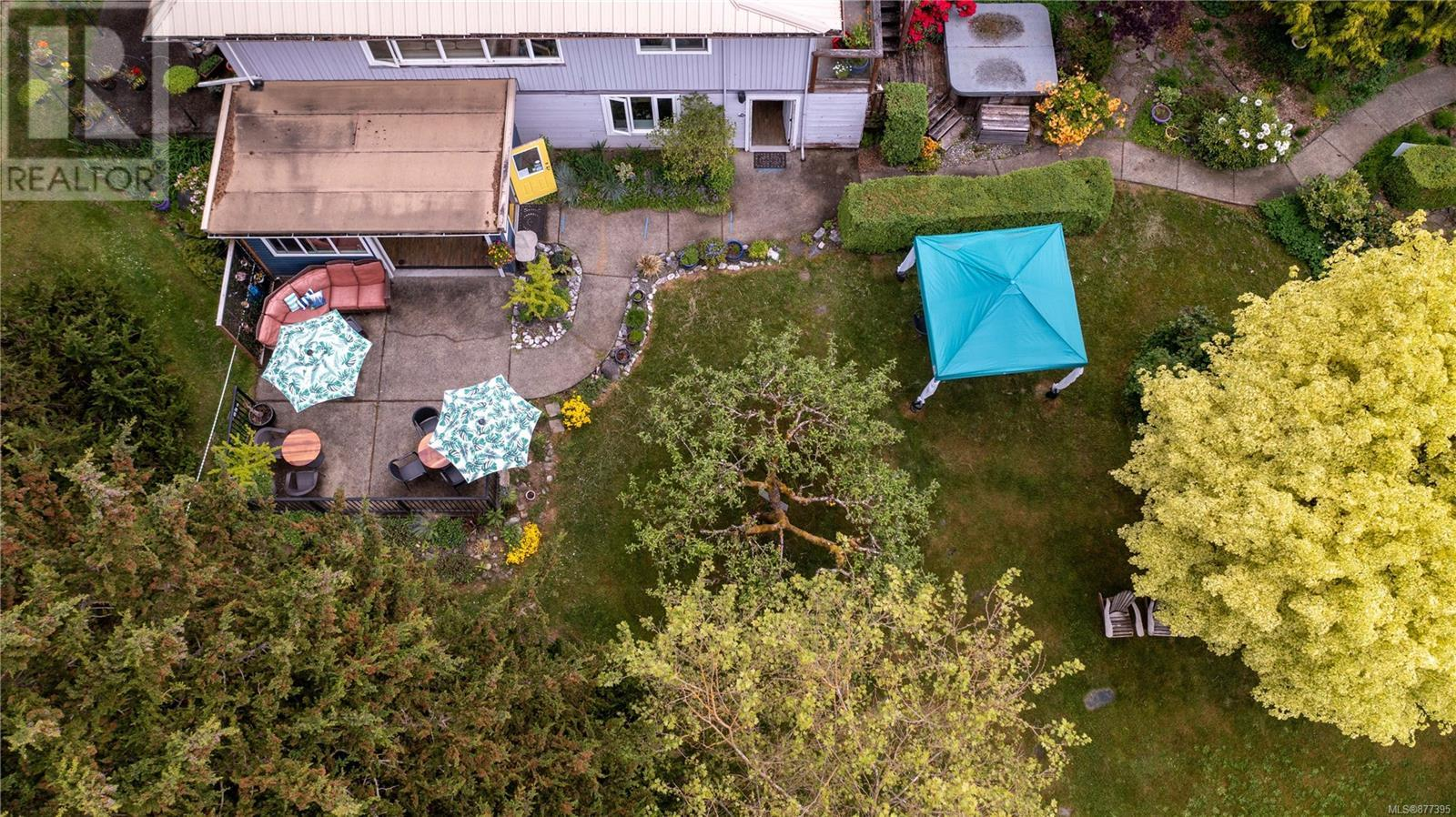 . Cls StCobble Hill, British Columbia  V0R 1N1 - Photo 16 - 877395