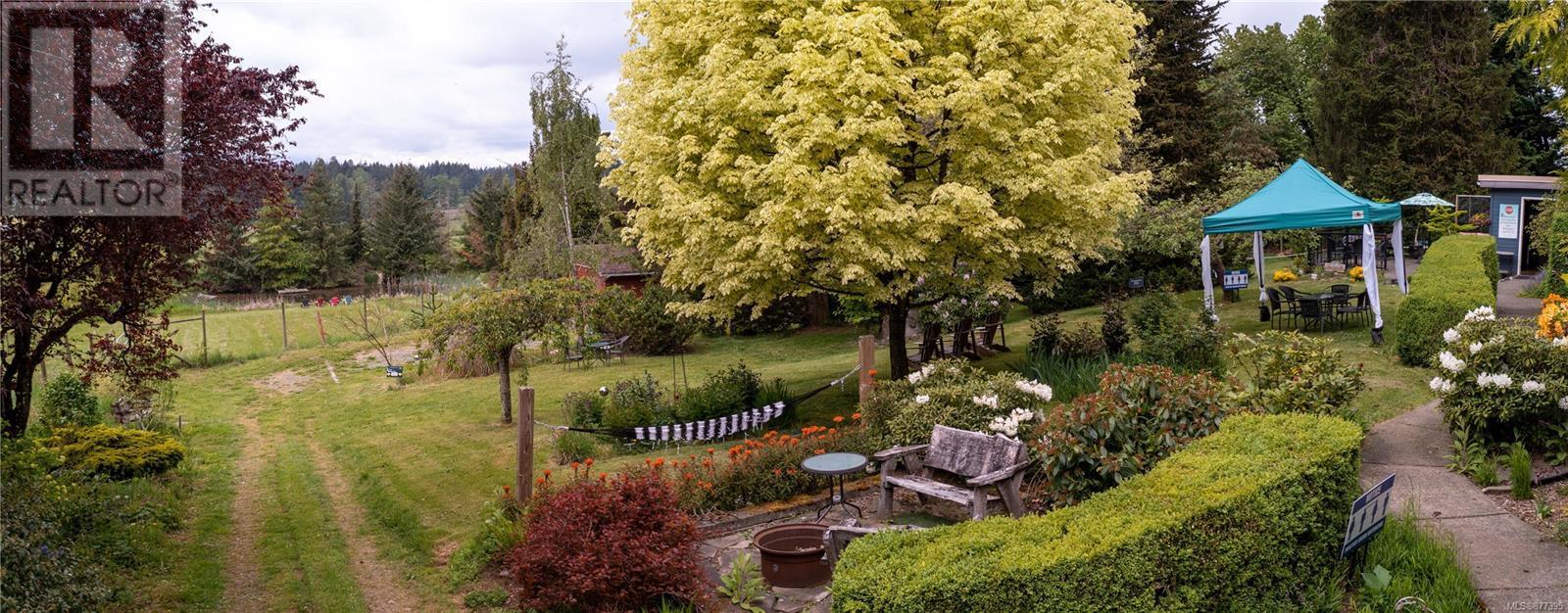 . Cls StCobble Hill, British Columbia  V0R 1N1 - Photo 17 - 877395