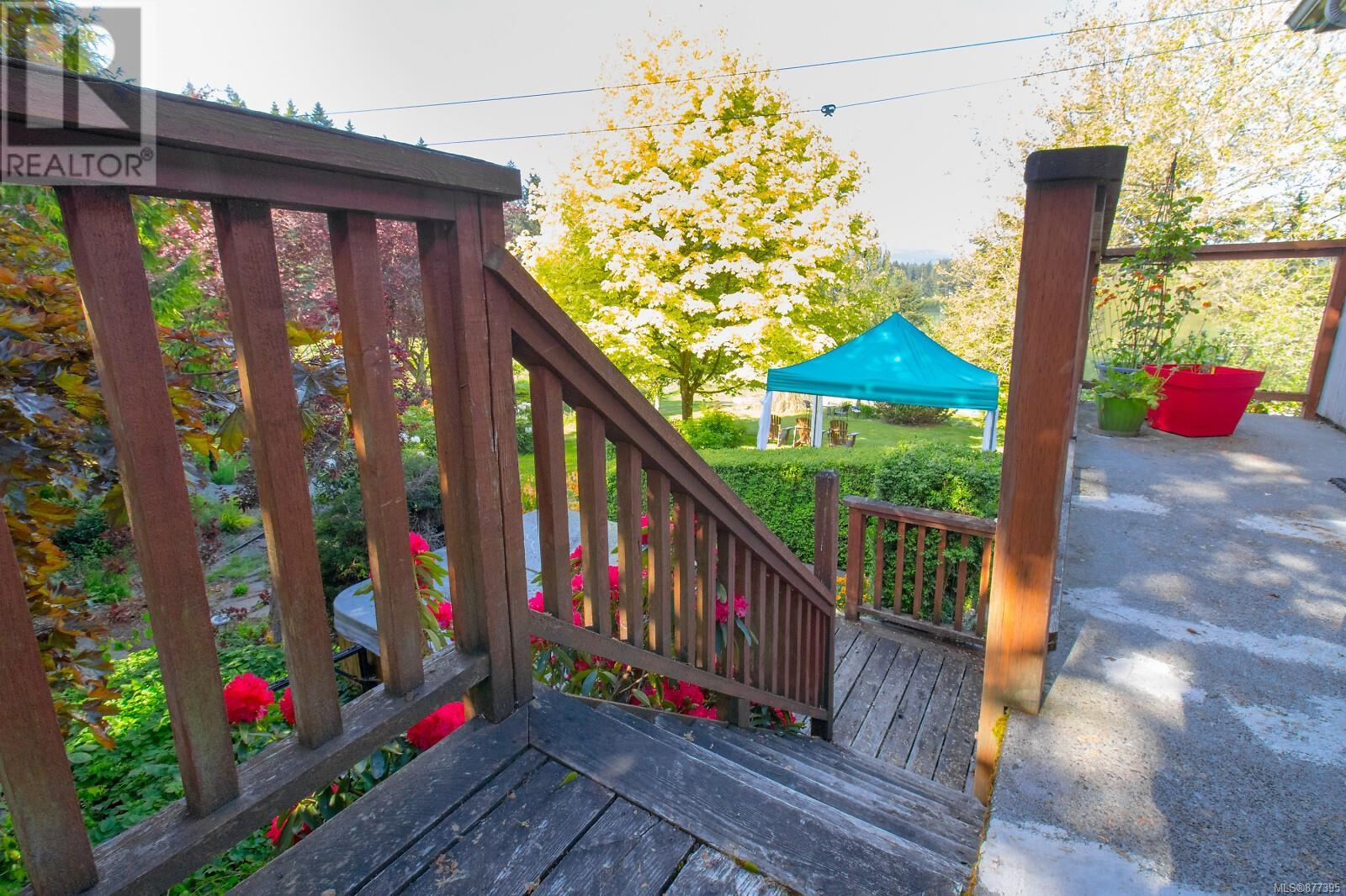 . Cls StCobble Hill, British Columbia  V0R 1N1 - Photo 75 - 877395