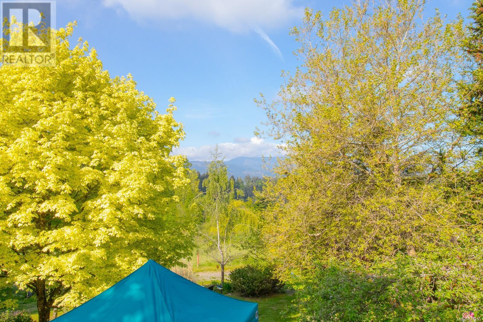 . Cls StCobble Hill, British Columbia  V0R 1N1 - Photo 78 - 877395