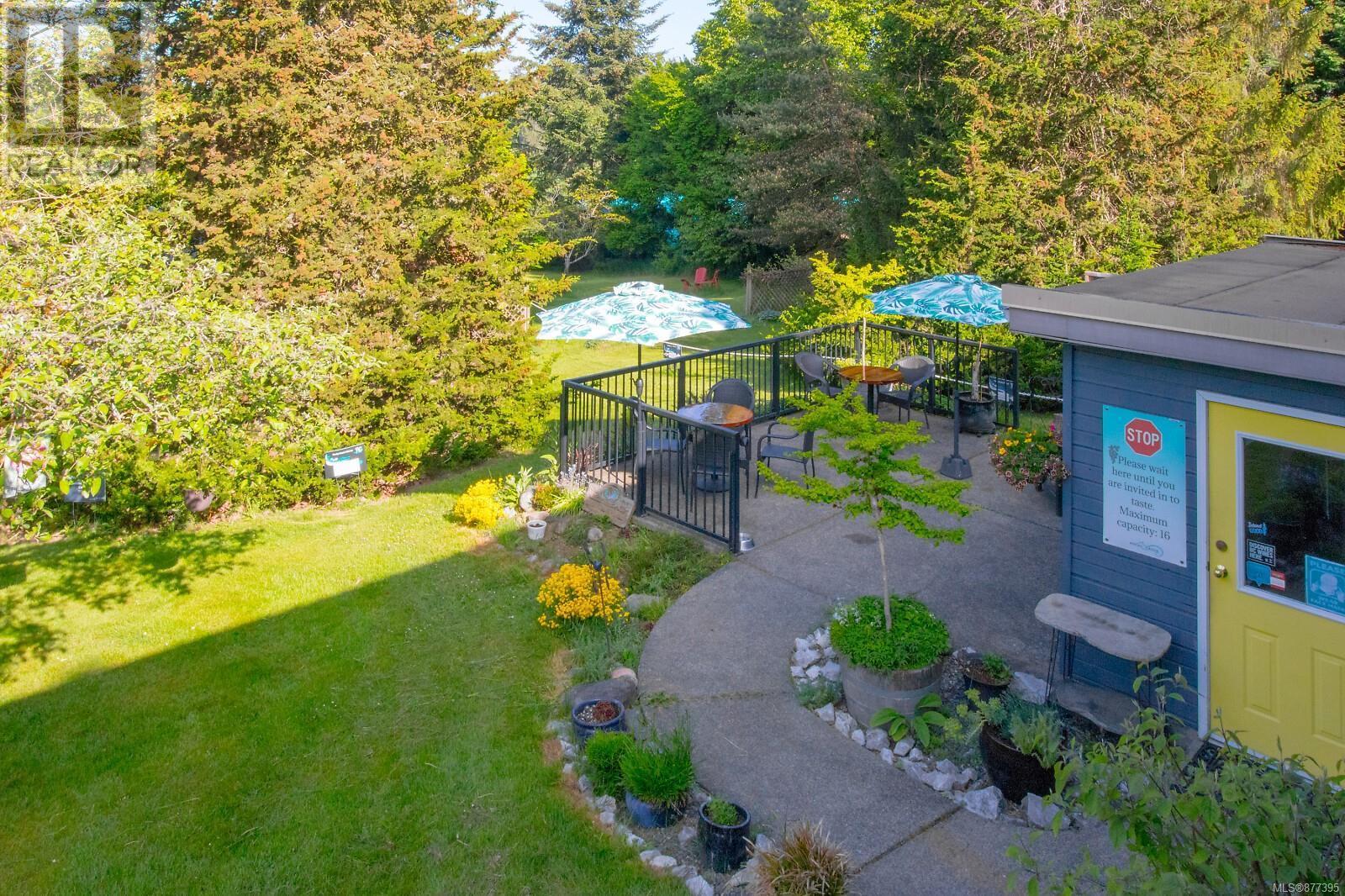 . Cls StCobble Hill, British Columbia  V0R 1N1 - Photo 79 - 877395
